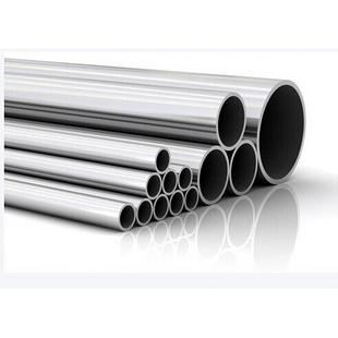 不锈钢水管的五大突出优势
