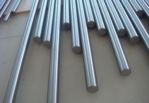 进口400合金特钢——求精现货特供