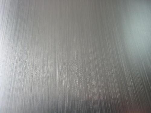 321不锈钢中厚板——求精现货直供