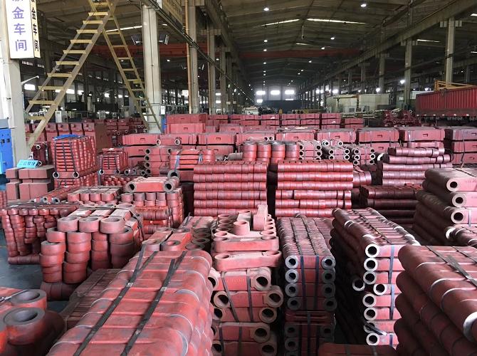 产品调整-锡铸进军注塑机行业的可行性报告
