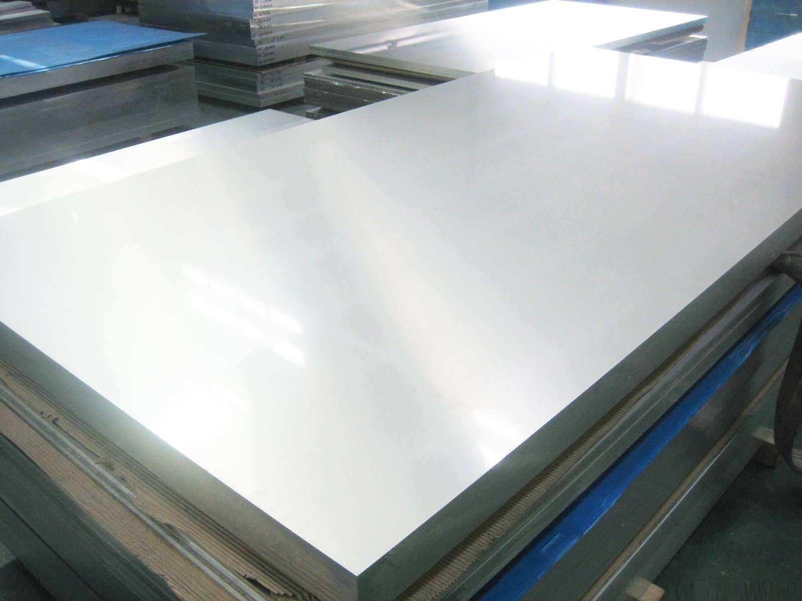 无锡求和特价供应——耐热钢现货充足