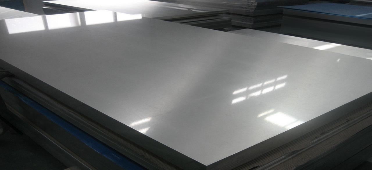 特钢UNS N06625——无锡求和特价现货供应