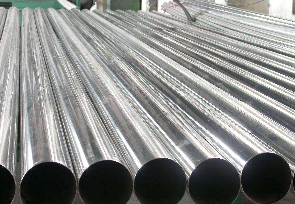 关于316L不锈钢 你真的了解吗?