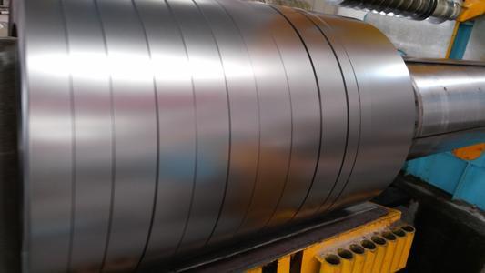 镍基合金的加工已实现智能和机械化