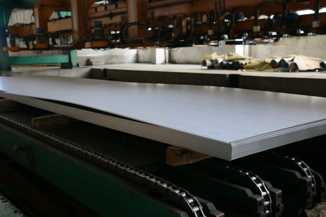 求精现货供应——进口高级特种合金钢
