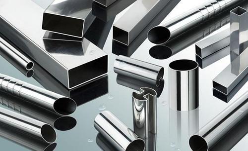张浦环境友好型不锈钢成功量产