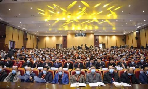 2020(首届)中国不锈钢管高峰论坛顺利召开