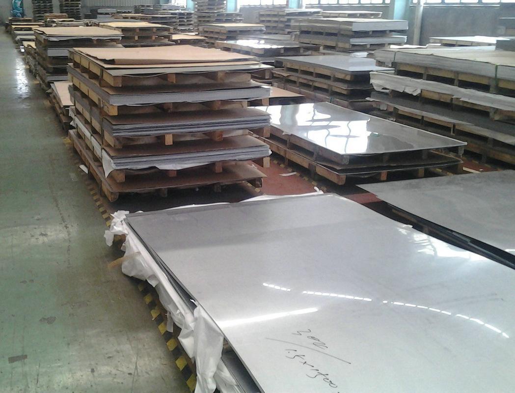 不锈钢供应偏紧需求向好 镍价存在做多机会
