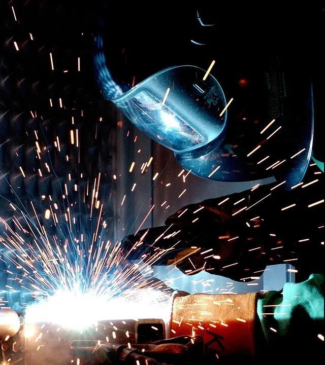 求精集团|一流的不锈钢加工工艺,服务新老客户